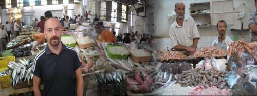 fishart1.jpg