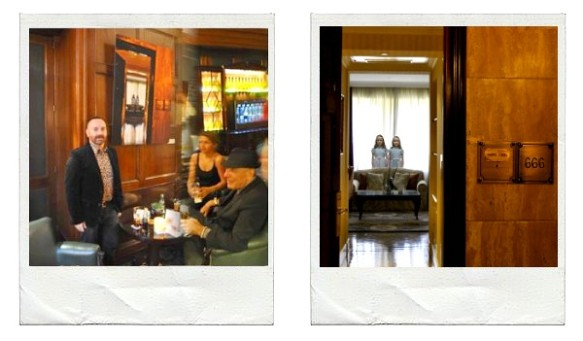 exposicion-palace-hotel2