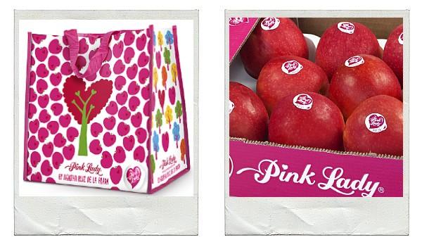 pinklat
