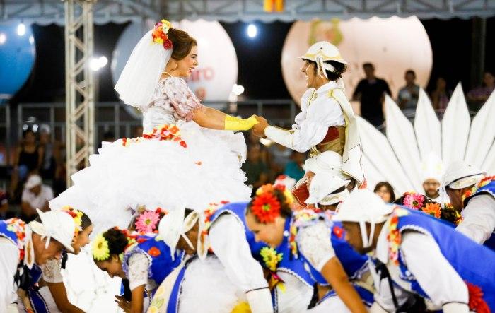 Raio-de-Sol-2016-Marina-Cavalcante-(20)