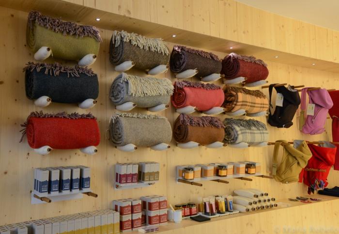 lisboa_83cobertores-manteca-1