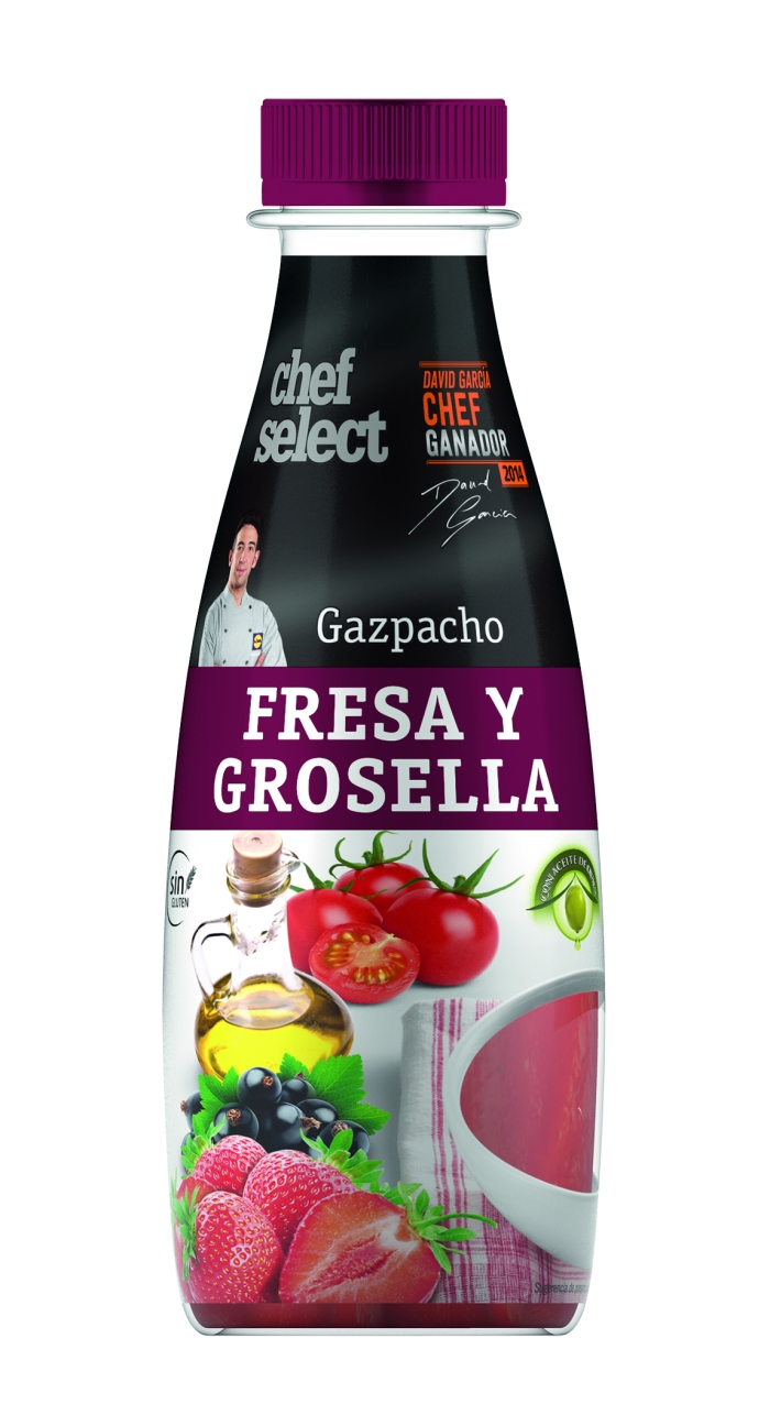5705476_Gazpacho_Fresa_Chef select_AMC, 05l_1,49€